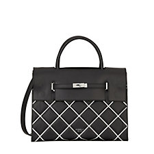 Fiorelli Harlow Tote Bag with Adjustable Shoulder Strap