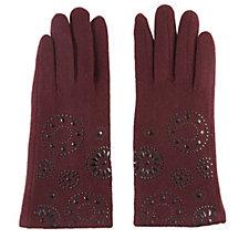 Pia Rossini Callie Glove