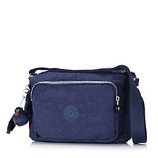 Kipling Reth Shoulder Bag with Adjustable Strap