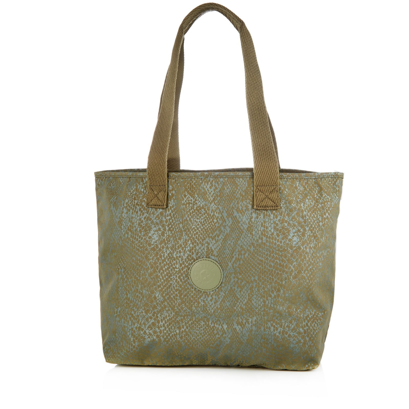Ruth Ladies Personalised Shopping Bag Tote can amend to ANY NAME Shopper