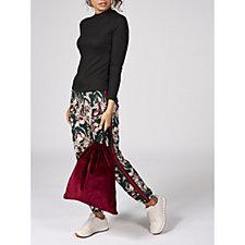 Mi-Pac Velvet Kit Bag