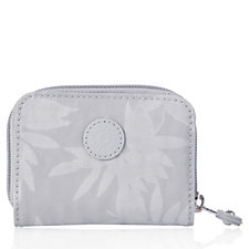 Kipling Tops Small Wallet