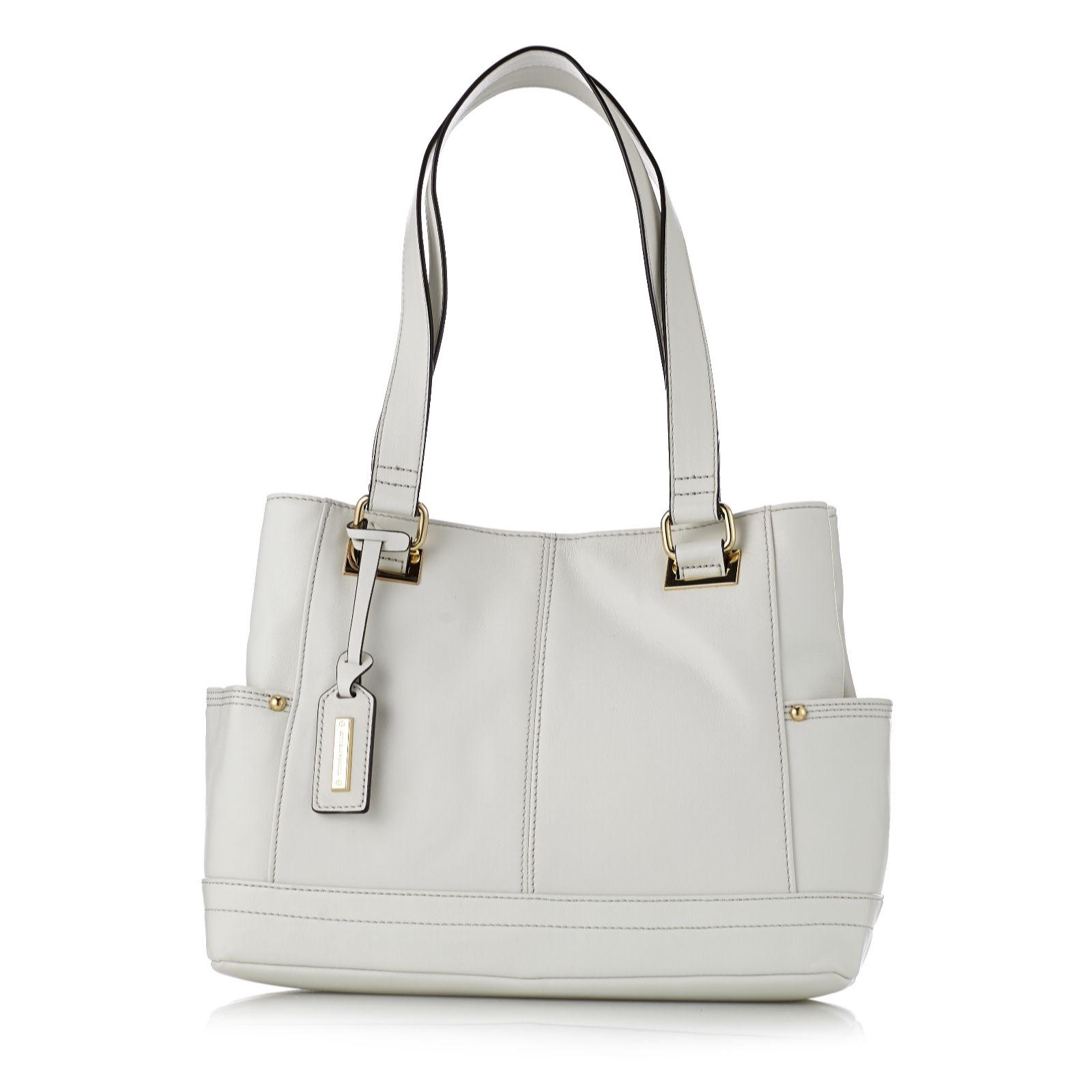 Tignanello Pretty Pockets Per Bag