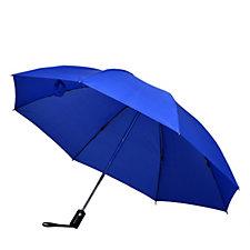 Incredibrella Inverted Umbrella 8041817ccce8