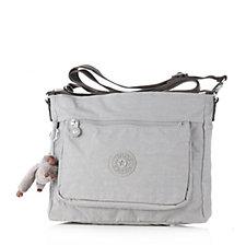 Kipling Dayir Shoulder Bag