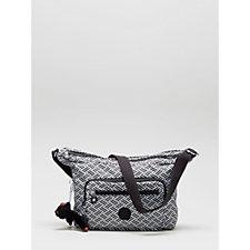 Kipling Basic Alledra Crossbody Bag