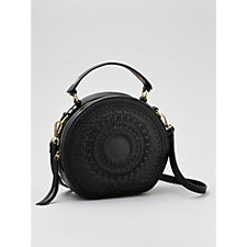 Ophia Stand Out From The Crowd Crossbody Bag