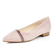 Peter Kaiser Britta Point Court Shoe