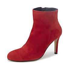 Capollini Dressy Ankle Boot