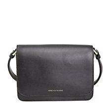 Aimee Kestenberg Mariah Crossbody Bag