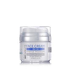 Bio-Extracts Moisturising Cream 30ml