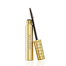 Westmore Beauty Red Carpet Lashes Mascara