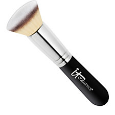 IT Cosmetics Heavenly Luxe Flat Top Brush
