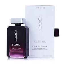 Elemis Life Elixirs Bath & Shower Oil 100ml