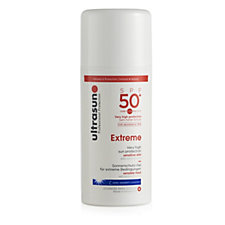 Ultrasun Sun Protection Extreme SPF 50+ 100ml
