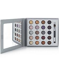 Laura Geller 20 Shades Celebration Eyeshadow Collection