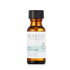 Perfect Formula Daily Moisture 15ml