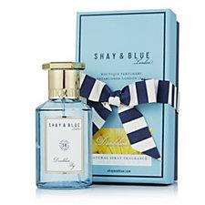 Shay & Blue Dandelion Fig Eau de Parfum 100ml