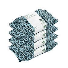 Australian Bodycare 2 Pack x 72 Wet Wipes