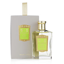 Floris Jermyn Street Men's Eau de Toilette 100ml