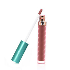 Beauty Bakerie Liquid Matte Lip Whip in Syruptitious