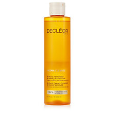 Decleor Aroma Cleanse Bi-Phase Cleanser & Make-Up Remover 200ml