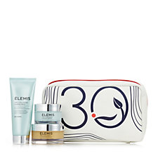 Elemis Pro-Collagen 3 Piece Hydration Heroes Collection