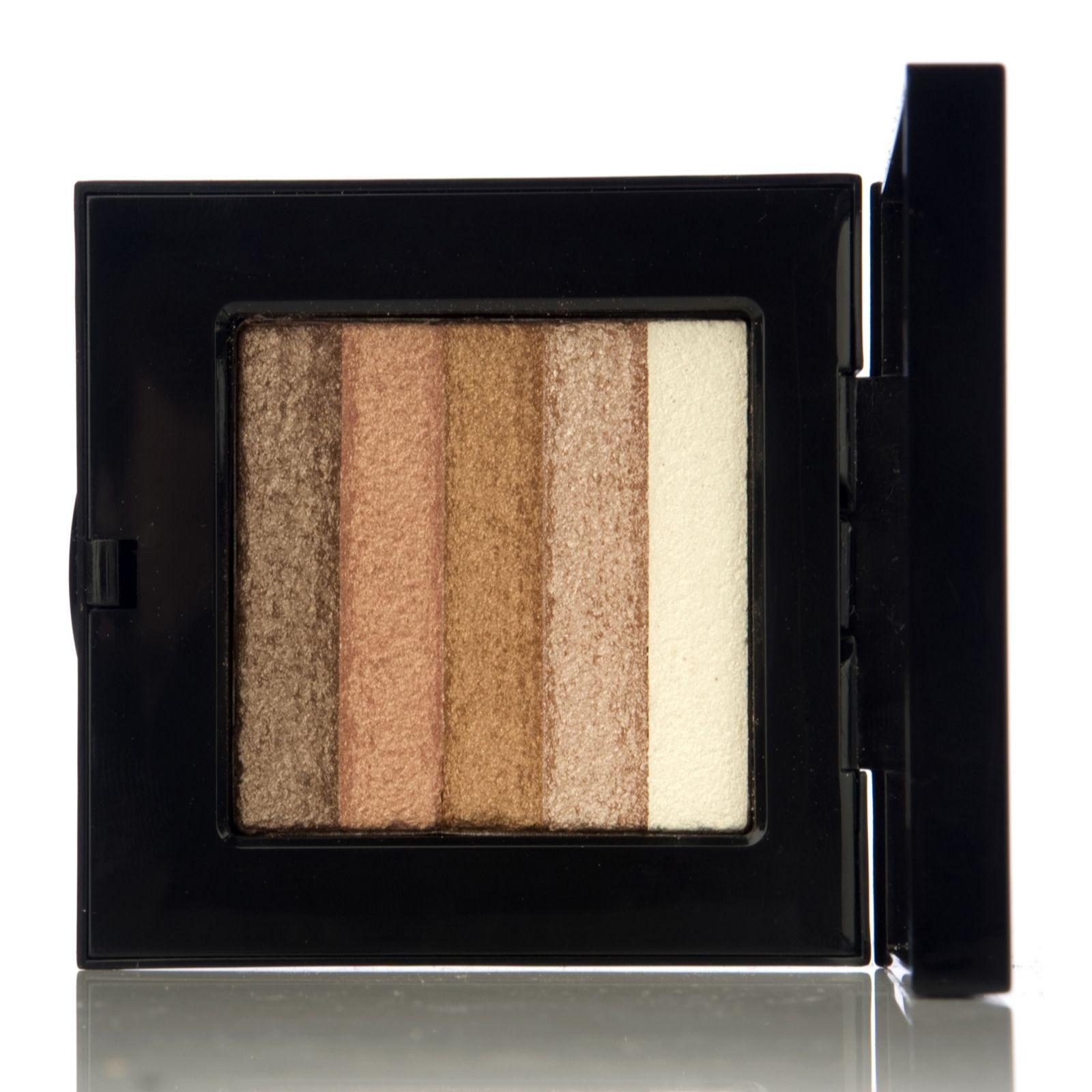 812e7a2f22b5 Bobbi Brown Shimmer Brick Compact - Page 1 - QVC UK