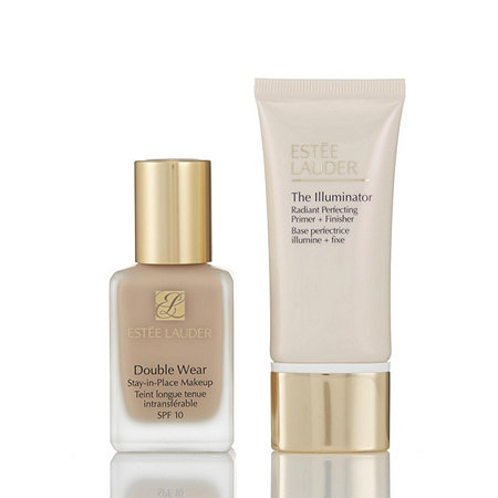Estee Lauder Double Wear Stay-in-Place Make-Up Collection Cool Undertone