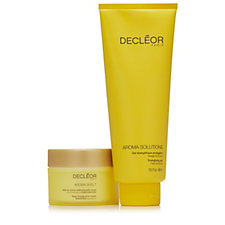 235731 - Decleor 2 Piece Firming & Energising Collection