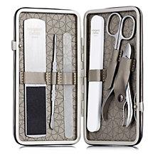 230632 - Margaret Dabbs London Luxury Manicure & Pedicure Set