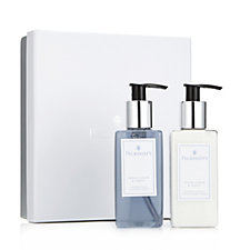 Pecksniff's Hand Wash & Hand Lotion Collection 2 x 200ml