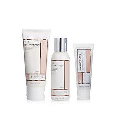 Beauty Bioscience The Brightener & The Ultimate Moisturising Cream