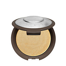 BECCA Shimmering Skin Perfector Pressed Prosecco Pop