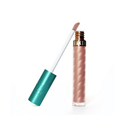 Beauty Bakerie Kitchen Noise Liquid Metallic Lip Whip in Rose Pose