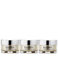 Elemis Pro-Collagen Definition Night Cream 30ml Trio