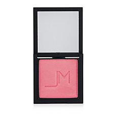 Jay Manuel Beauty Soft Focus Powder Blush