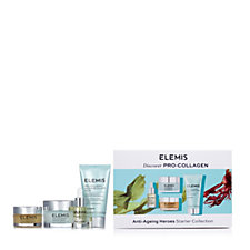 Elemis Discover Pro-Collagen Collection