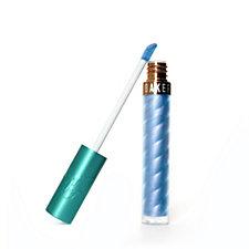 Beauty Bakerie Kitchen Noise Liquid Metallic Lip Whip in Halo
