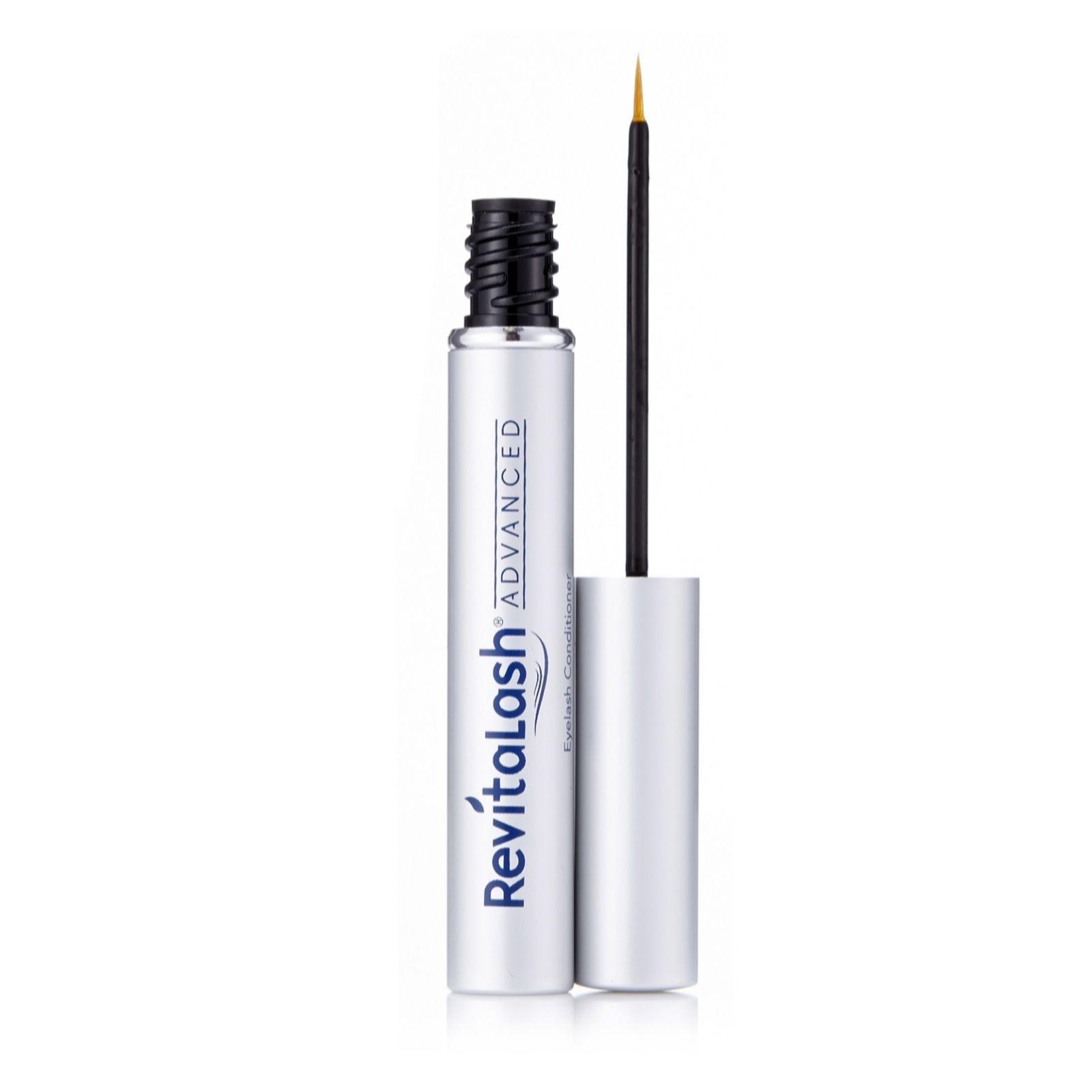 704ec1b0cfe Tutto Revitalash Uk Prodotto. RevitaLash Advanced 3.5ml by RevitaLash;  RevitaLash | Cult Beauty; Revitalash Advanced Eyelash Conditioner ...