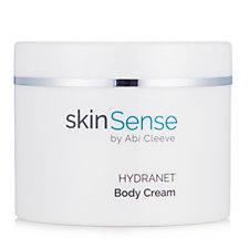 Skinsense Hydranet Body Cream 400ml