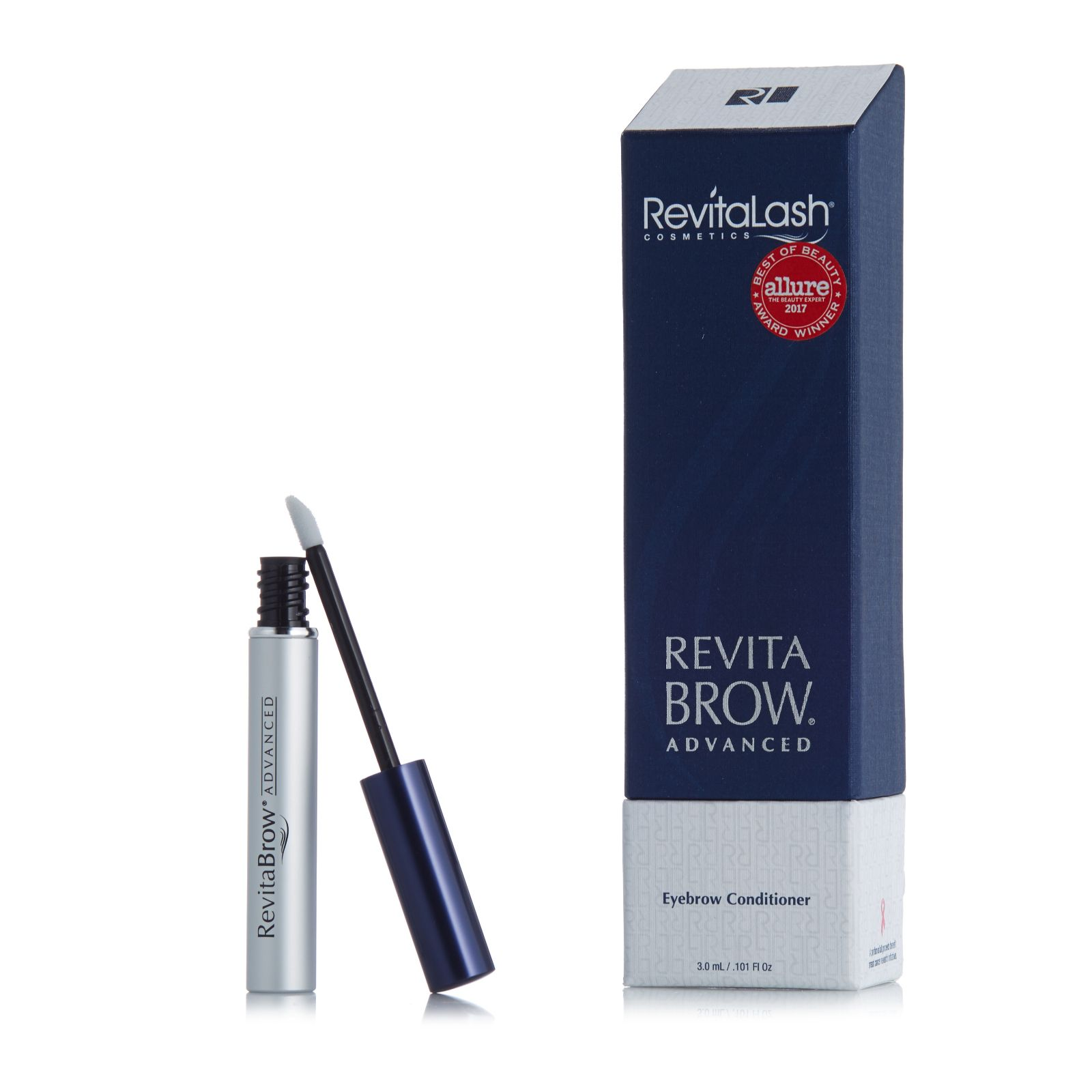 Revitalash Revitabrow 30ml Page 1 Qvc Uk