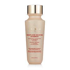 Marula Weightless Moisture Shampoo 260ml