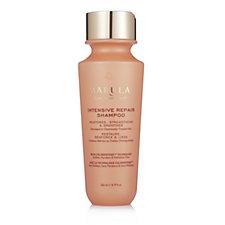 Marula Intensive Repair Shampoo 260ml