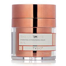 Beauty Bioscience The Ultimate Hydrating Cream 50ml