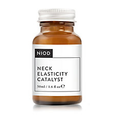 NIOD Neck Elasticity Catalyst 50ml