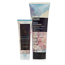 237059 - Tweak'd Above The Clouds Cleansing Hair Treatment Home & Away