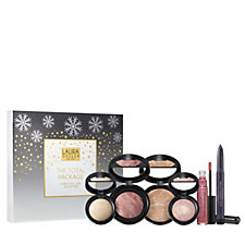 235363 - Laura Geller 6 Piece Holiday Make-Up Collection