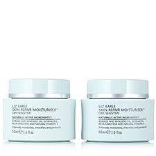 205065 - Liz Earle Skin Repair Duo