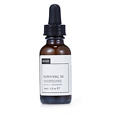 NIOD Survival SPF 30ml